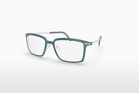 brille Silhouette INFINITY VIEW (2922 5000)