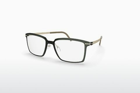 brille Silhouette INFINITY VIEW (2922 5540)