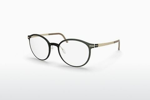 brille Silhouette INFINITY VIEW (2923 5540)