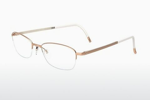 brille Silhouette Illusion nylor (4553 6072)