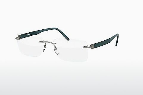 brille Silhouette INSPIRE (5506 BY 6610)