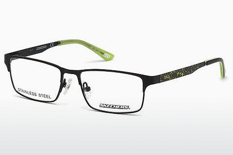 brille Skechers SE1149 002