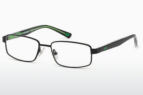 brille Skechers SE1159 002