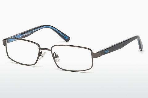 brille Skechers SE1159 009