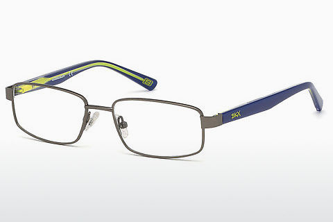 brille Skechers SE1159 011