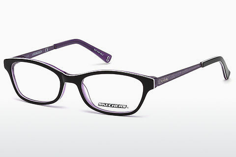 brille Skechers SE1623 005