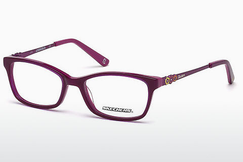 brille Skechers SE1626 069
