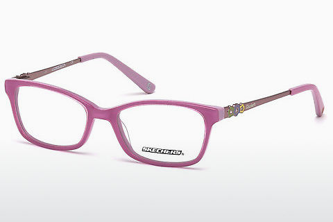 brille Skechers SE1626 072