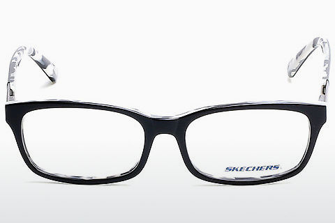 brille Skechers SE2125 001