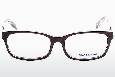 brille Skechers SE2125 045