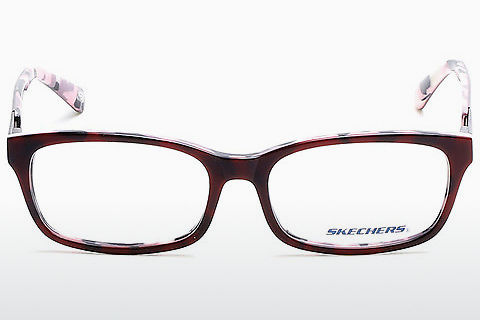 brille Skechers SE2125 069