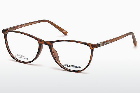 brille Skechers SE2129 052