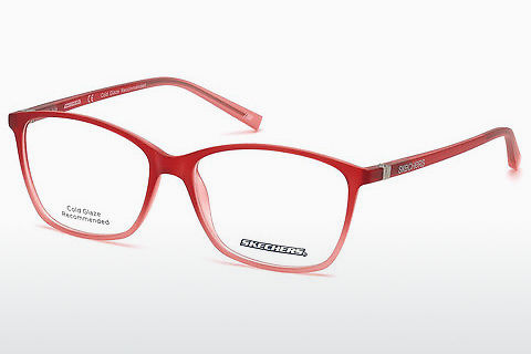 brille Skechers SE2130 067