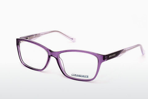 brille Skechers SE2131 081