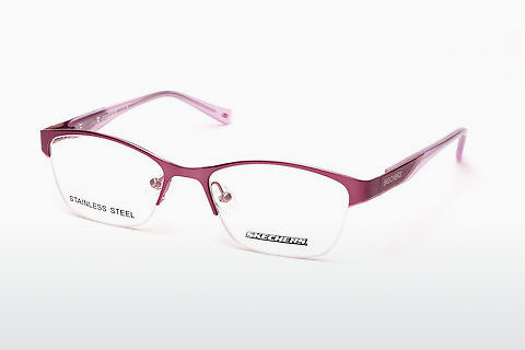 brille Skechers SE2132 070