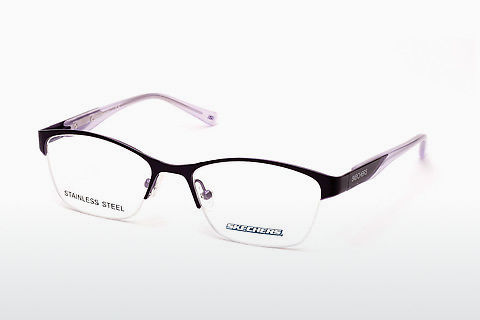 brille Skechers SE2132 082