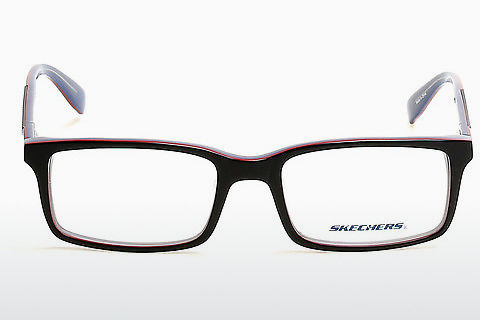 brille Skechers SE3182 001