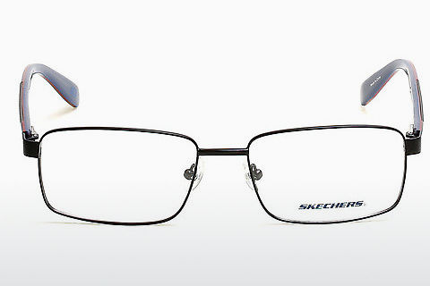 brille Skechers SE3185 002