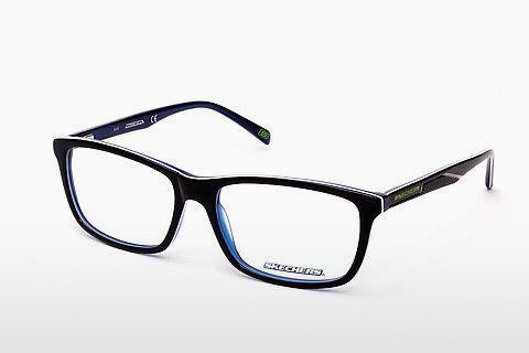 brille Skechers SE3198 090