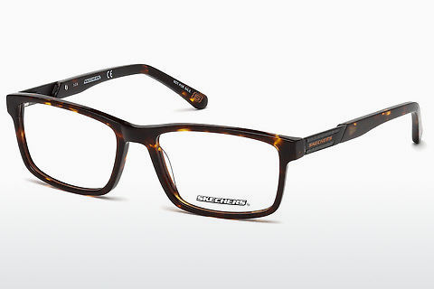 brille Skechers SE3201 052