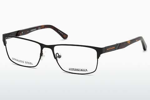 brille Skechers SE3202 002