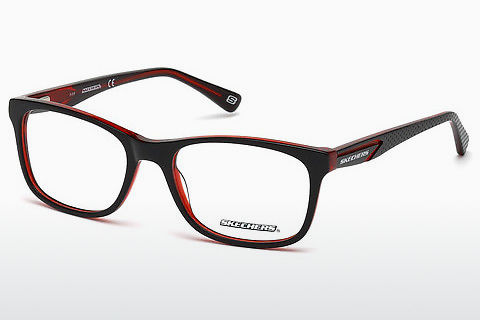 brille Skechers SE3206 005