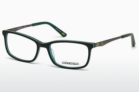 brille Skechers SE3210 097