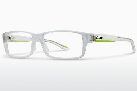 brille Smith BROADCAST XL LMV