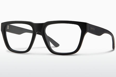 brille Smith FREQUENCY 003