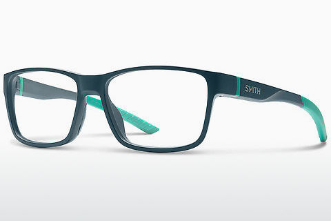 brille Smith OUTSIDER DLD