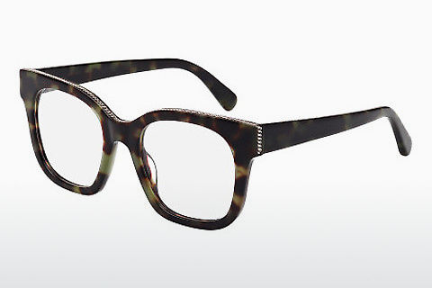 brille Stella McCartney SC0009O 004
