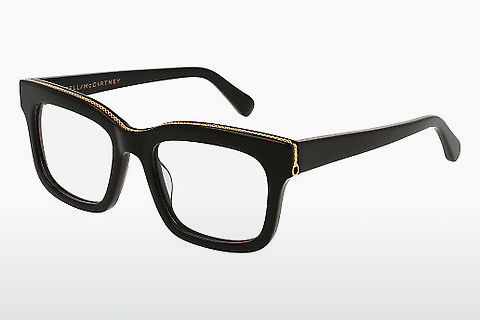 brille Stella McCartney SC0045O 001
