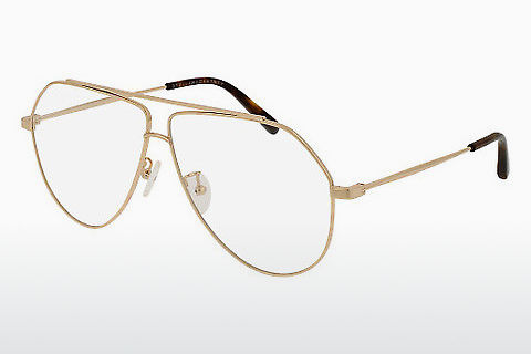 brille Stella McCartney SC0063O 001