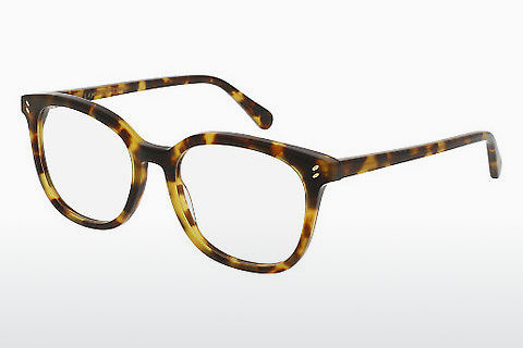 brille Stella McCartney SC0080O 002