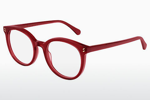 brille Stella McCartney SC0081O 008