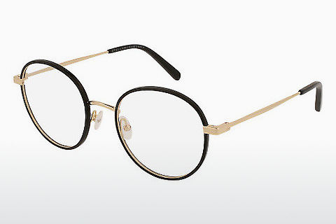 brille Stella McCartney SC0091O 001