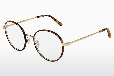 brille Stella McCartney SC0091O 004