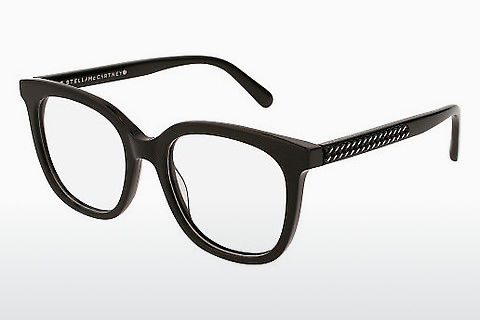 brille Stella McCartney SC0099O 001