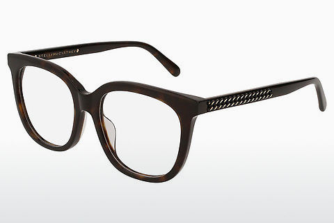 brille Stella McCartney SC0099OA 002