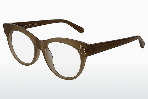 brille Stella McCartney SC0103OA 004