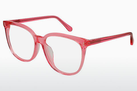 brille Stella McCartney SC0121OA 005