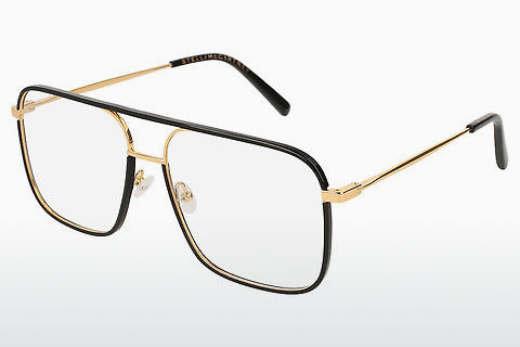 brille Stella McCartney SC0124O 001