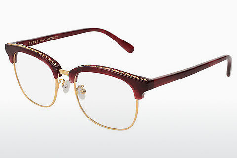 brille Stella McCartney SC0131OA 003