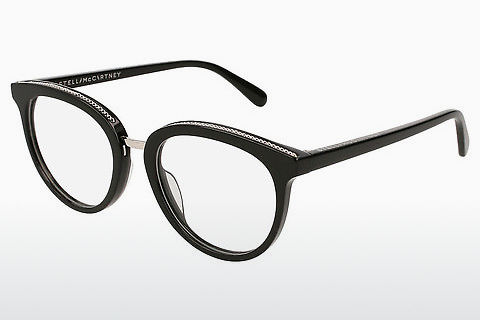 brille Stella McCartney SC0132O 001
