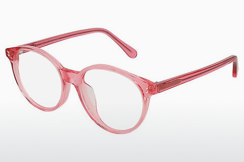 brille Stella McCartney SC0143OA 005