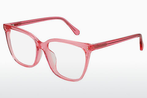 brille Stella McCartney SC0144OA 005