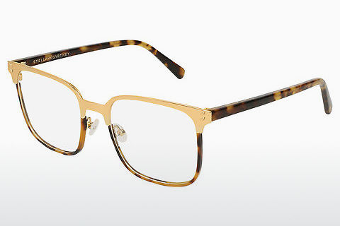 brille Stella McCartney SC0146O 001