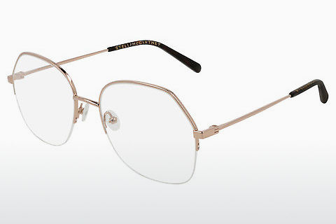 brille Stella McCartney SC0159O 002