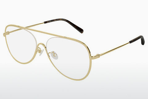 brille Stella McCartney SC0160O 001
