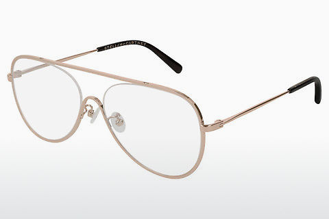 brille Stella McCartney SC0160O 002